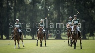 All Pro Polo League: #040011