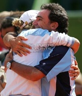 Fed Cup: #005931