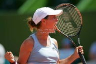 Fed Cup: #005928