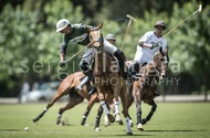 All Pro Polo League: #040005