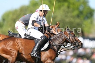 Abierto de Tortugas C.C 2016 / Ellerstina vs. Washington