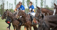 Abierto del jockey Club 2016: #033564