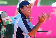 Fed Cup: #005922