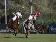 Sotogrande World Cup / Semifinales