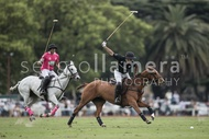 Ellerstina vs. Alegria