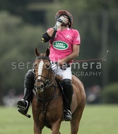 Ellerstina vs. Alegria: #037524