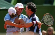 Fed Cup: #005929