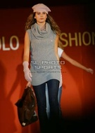 113º Argentine Open Championship Movistar / Polo & Fashion