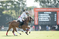 123º Abierto del Hurlingham Club-2016 / Ellerstina vs. Washington