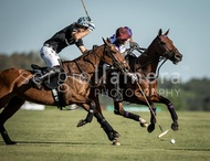 126º Abierto de Hurlingham-2019 / Ellerstina vs. La Albertina