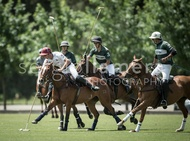 All Pro Polo League: #040004
