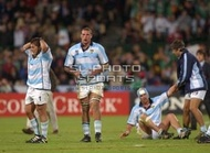Rugby World Cup 2003: #000147