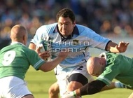 Rugby World Cup 2003: #000143