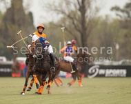 Abierto del jockey Club 2016: #033571