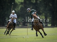 All Pro Polo League: #040008