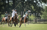 All Pro Polo League: #040016