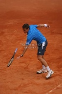 Madrid Open / Tournament Images
