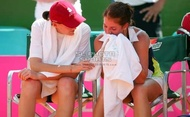 Fed Cup: #005933