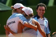 Fed Cup: #005930