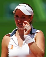 Fed Cup: #005926