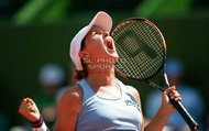 Fed Cup: #005927